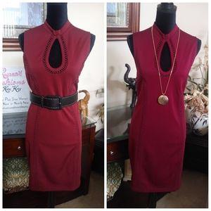 💥CLEARANCE💥   Lightweight Bodycon Dress